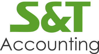 S&T Accounting